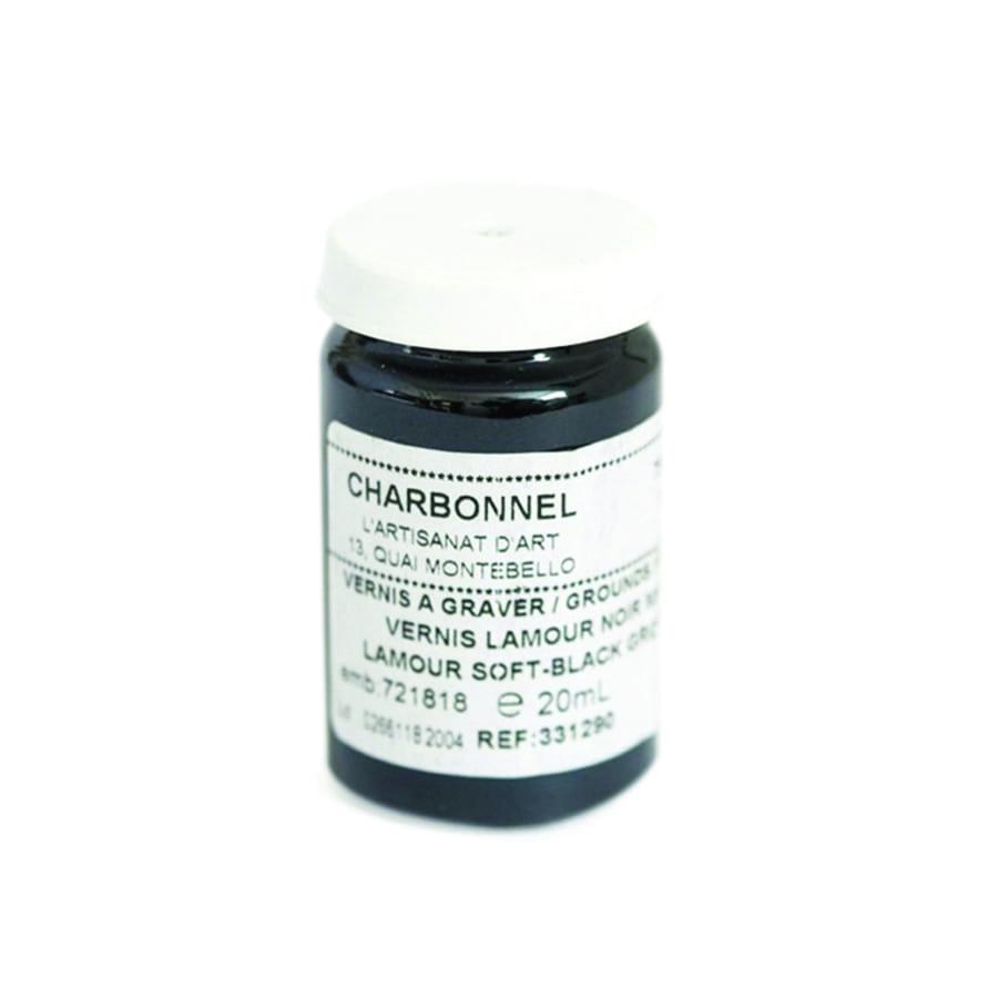CHA 331290 020