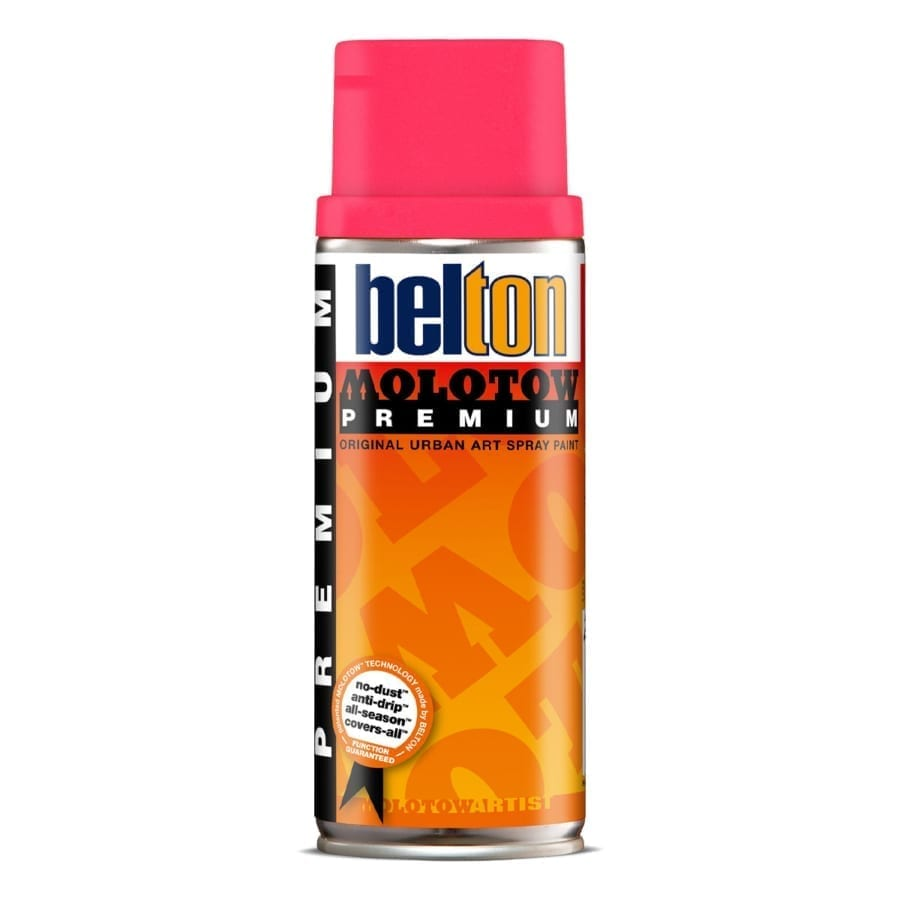 MOL 0400 NEON prodpic1