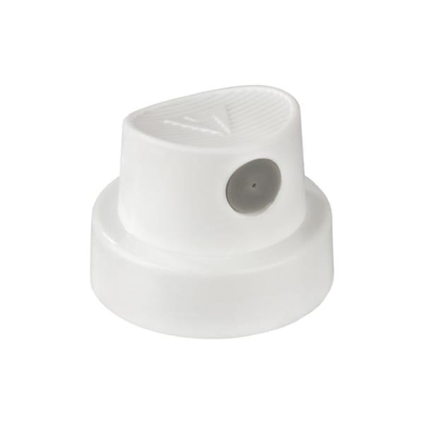 MOL CAPS 9002 2