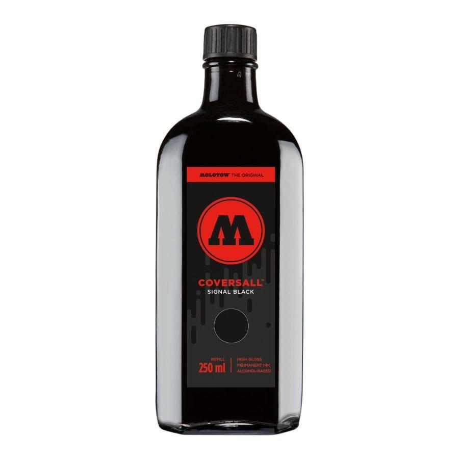 MOL M 691760
