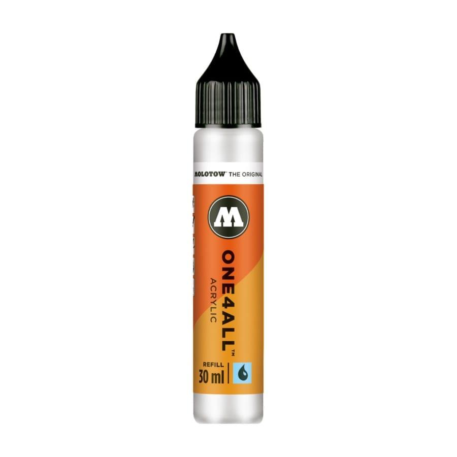 MOL M 693100