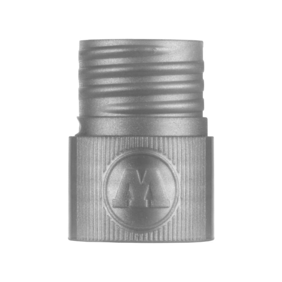 MOL M 693502