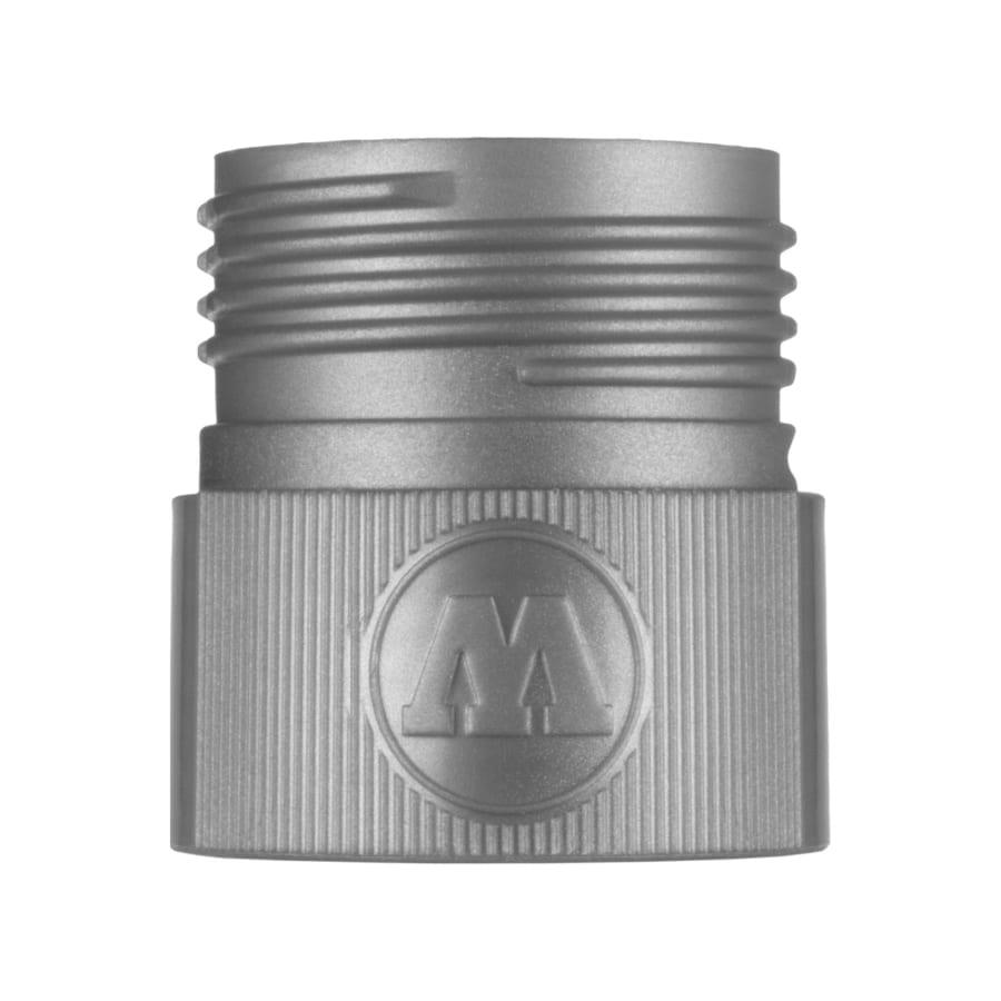MOL M 693503