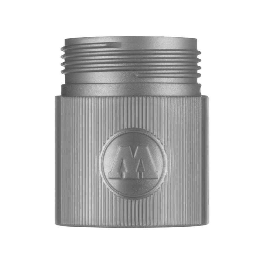 MOL M 693504