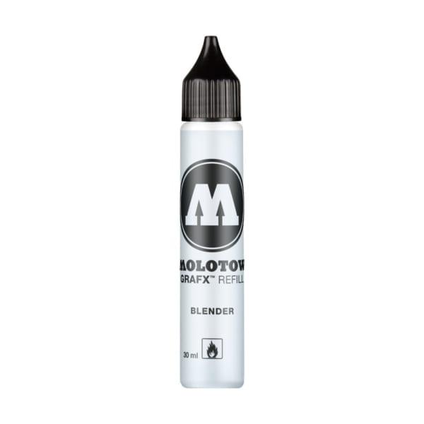 MOL M 699040
