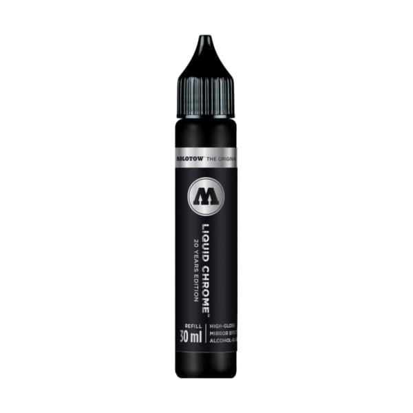 MOL M 699080