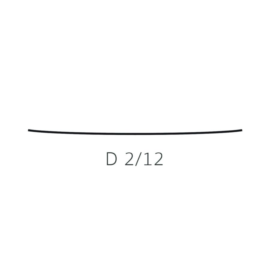 PFE D212 1
