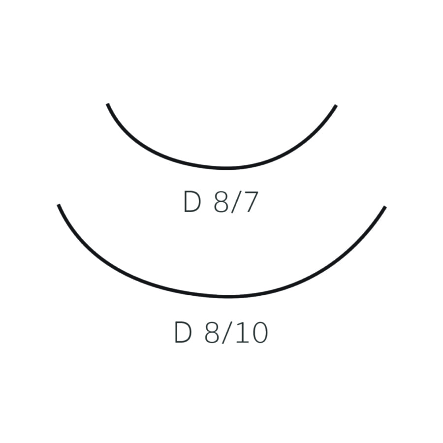 PFE D8 1