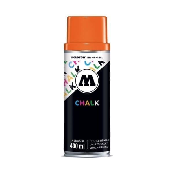 MOL UFA CHA 407 CAN