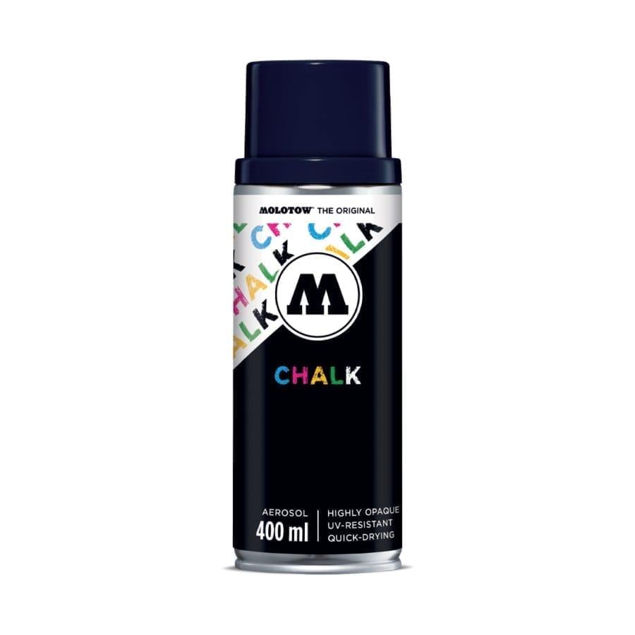 MOL UFA CHA 411 CAN