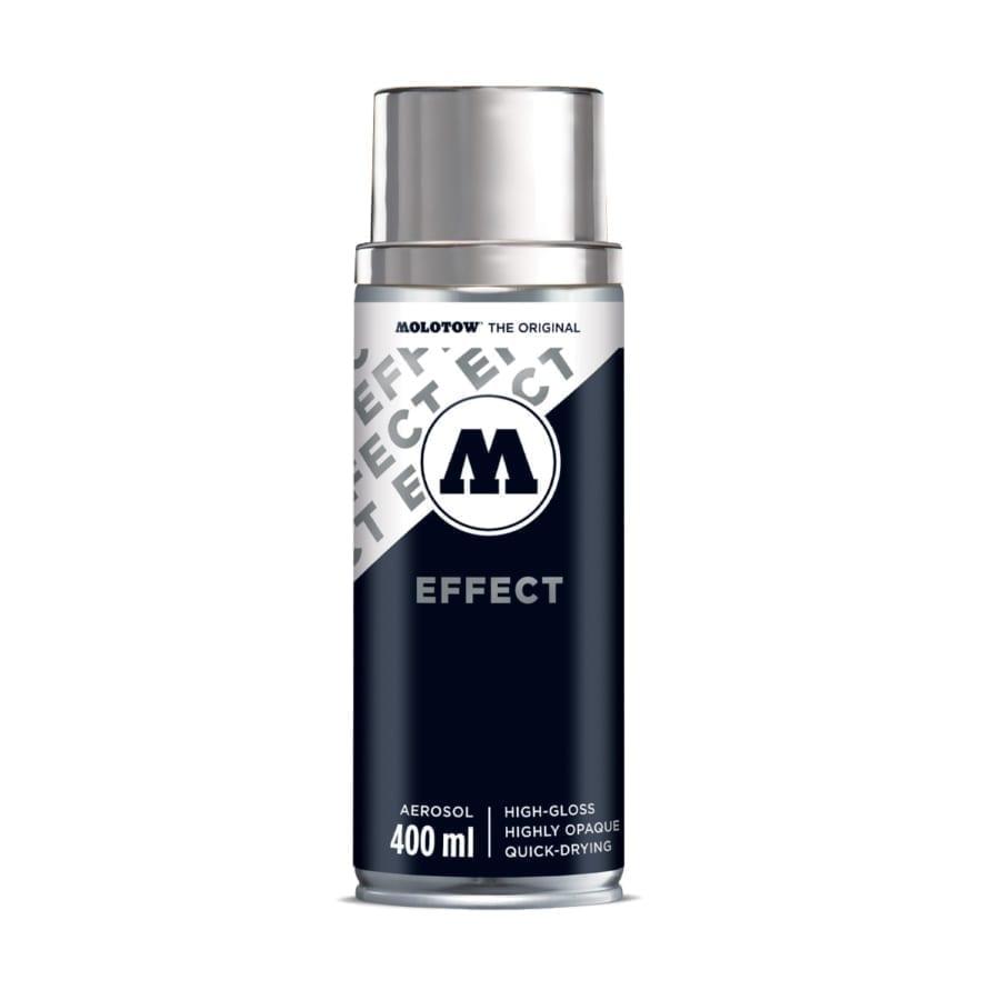 MOL UFA EFF 416 CAN