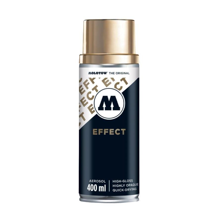 MOL UFA EFF 417 CAN