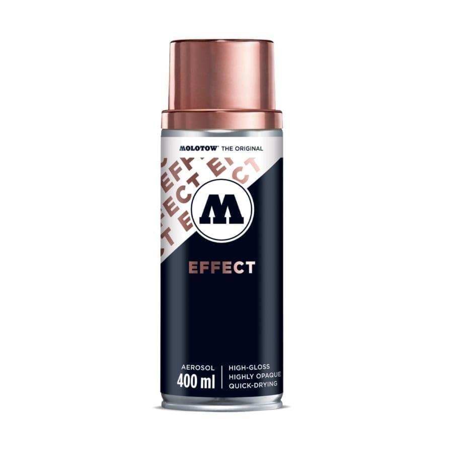 MOL UFA EFF 418 CAN
