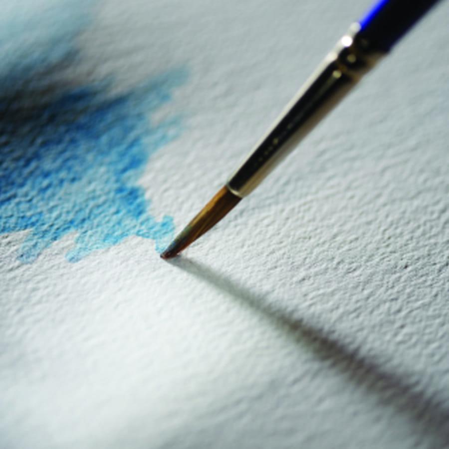 SAU Akvarellpapir amb2