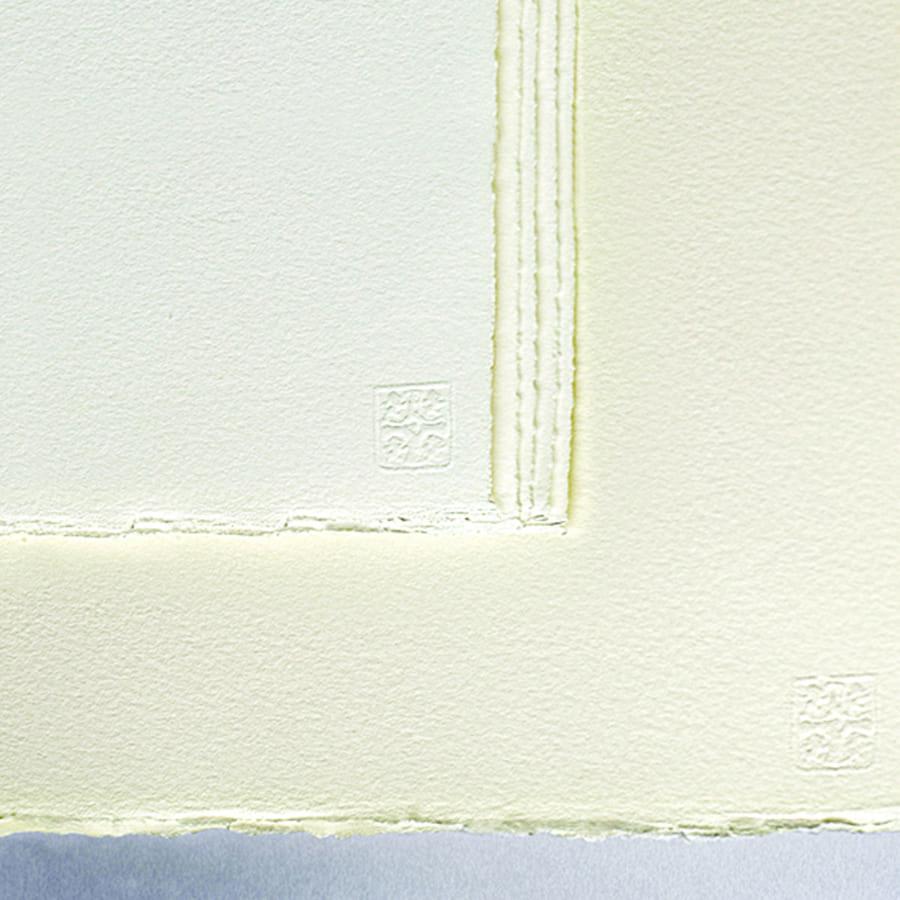 SAU HighWhite on White