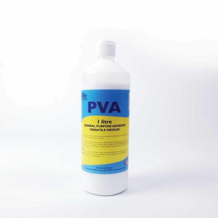 SEA PVA1LT