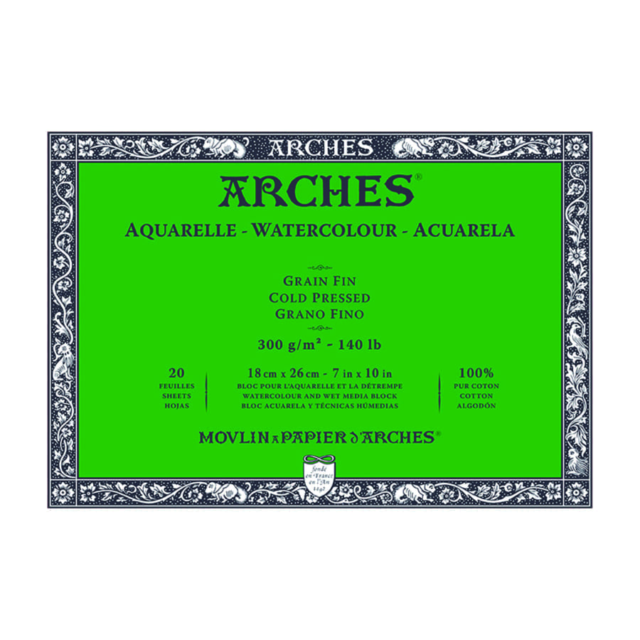 ARC 200177164