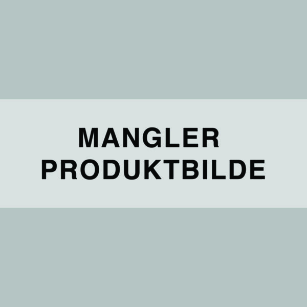 Mangler produktbilde