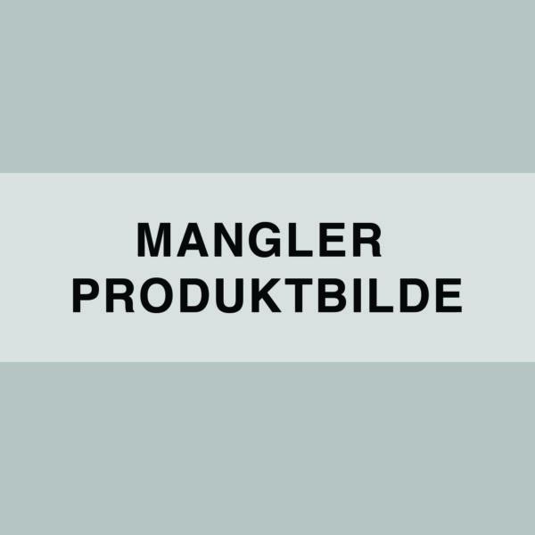 Mangler produktbilde