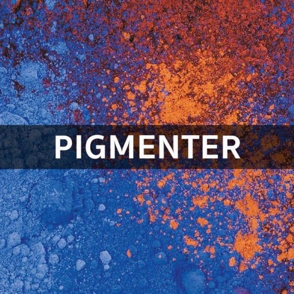Pigmenter