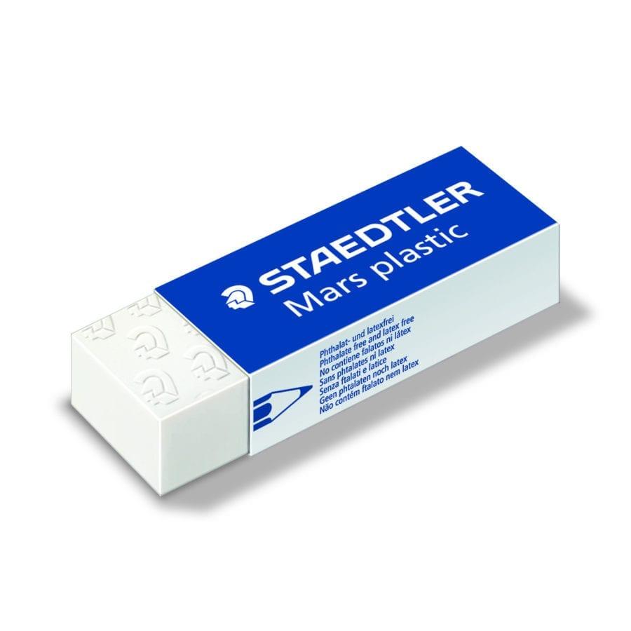STA 52650