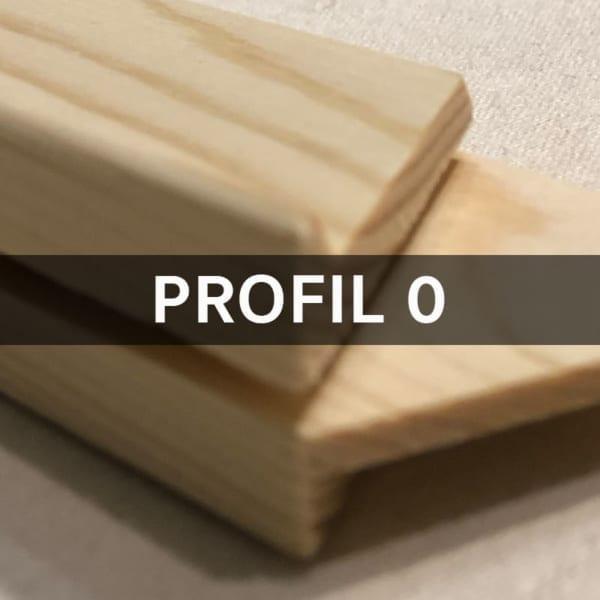 Profil 0