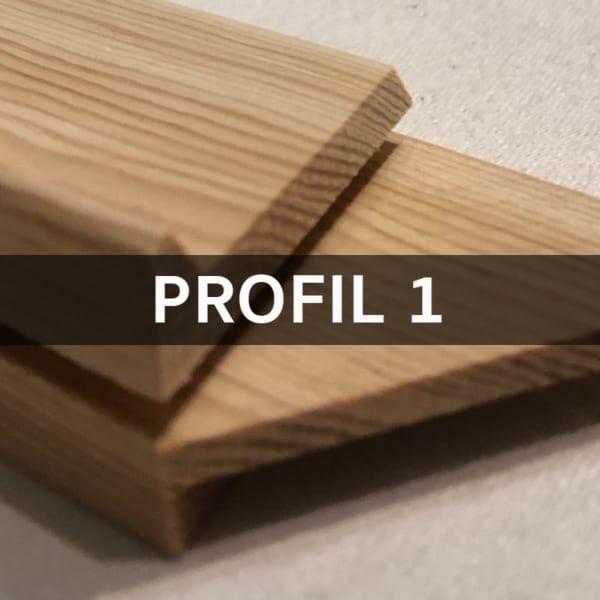 Profil 1