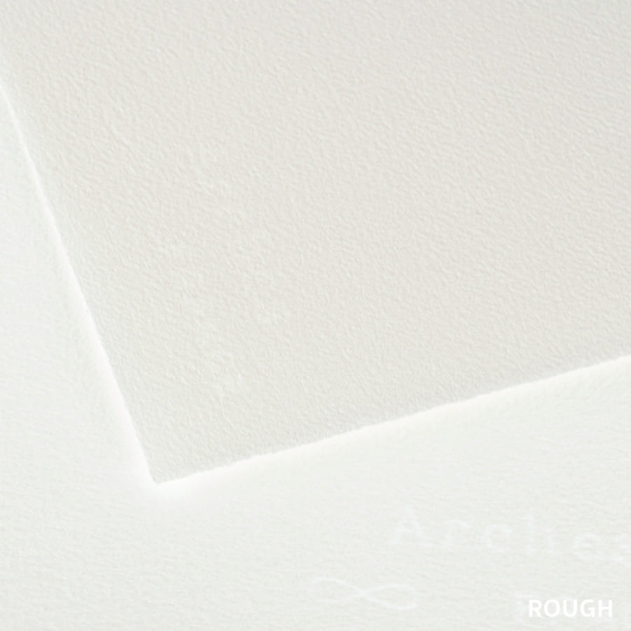 ARC 204001200