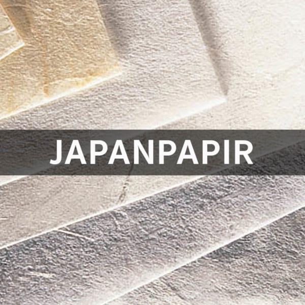 Japanpapir