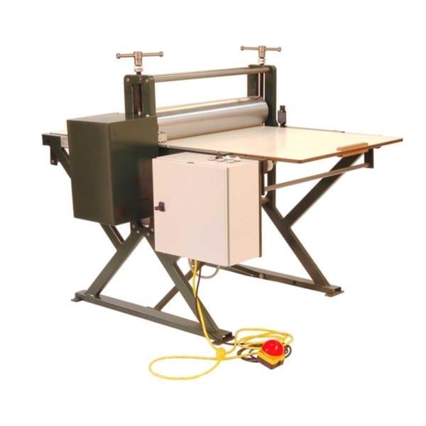 jpvev 80x160cm elektrisk